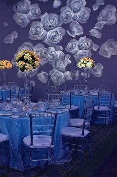 Wedding Decor Toronto | Wedding Decoration Rental Toronto | Centerpieces Flowers Decor, Vases Renal, Scenic Backdrops, Chairs Table covers lights rental Party | Toronto Wedding events planning