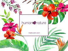 Human Nature, Movie Posters, Jewelry, Art, Art Background, Film Poster, Jewels, Schmuck, Kunst