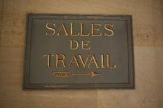 Bibliothèque de l'Arsenal Monuments, Arsenal, Chalkboard Quotes, Art Quotes, France, Paris, Gym, Montmartre Paris, Paris France