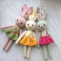 Amigurumi,amigurumi free pattern,amigurumi pattern,amigurumi patrones,amigurumi design,örgü oyuncak,crochet toys,handmade toys pattern,amigurumi bunny pattern,amigurumi corochet bunny amigurumi tavşan yapılışı