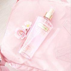 ♡ Fairylash ♡
