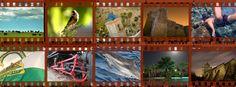 Andalucia es de pelicula, Comunidad en facebook de Camaras & Fotografos Andaluces: http://www.facebook.com/Andaluciaesdepelicula