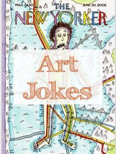 Art jokes that make me laugh | jokes | funny | art | hilarious | humor | artist | good jokes | artists | funny art | art jokes | artist jokes | art jokes | art humor | best art jokes pins → https://www.pinterest.com/schulmanart/art-jokes/