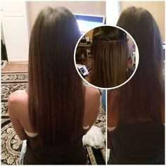 Добавили длинны и объёма. Самый безопасный способ наращивания волос. ~ микроленты ~  ЗАПИСЫВАЕМСЯ,  #микроленточноенаращивание #микроленты #наращиваниеволос #мастернаращиванияволосмосква #мастеркрасоты #волосы #женскийклуб #женскийблог #блогкоролевки #секреты #советы #