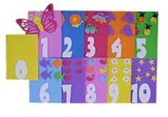 petilola: Material para decoração de sala de aula 2012