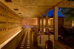 Gallery of Milagrito Mezcal Pavilion / AMBROSI I ETCHEGARAY - 19