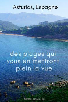 330 Ideas De Playas De Asturias En 2021 Playas De Asturias Playa Asturias España