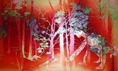 Живопись | Записи в рубрике Живопись | Diasсopeo Манеж : LiveInternet - Российский Сервис Онлайн-Дневников