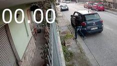 Best Prank Videos, Best Of 9gag, 30 Seconds, Pranks, Best Funny Pictures, Car, Automobile, Autos, Cars