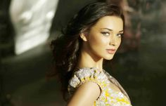 #AmyJackson All Movies List: Including Upcoming Films