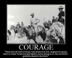I have always hated those motivational posters that every single boss, or manager displays in their office. This poster of Teddy Roosevelt is the real deal. Teddy Roosevelt Quotes, Theodore Roosevelt, Alice Roosevelt, Sport Quotes, Quotes Quotes, Leader Quotes, Life Quotes, Wisdom Quotes, Qoutes