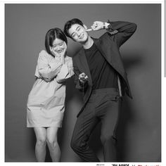 My ID is Gangnam Beauty-K Drama-id-Subtitle Indonesia Korean Celebrities, Korean Actors, Korean Dramas, Bride Of The Water God, Cha Eunwoo Astro, W Two Worlds, Cheap Kids Clothes, Kino Film, Korean Couple
