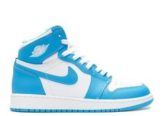 timeless design a7406 fc505 Air Jordan 1 Retro Hi