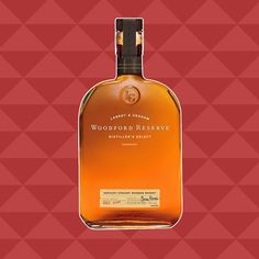 The Best Bourbon Over $50 Cocktail Desserts, Cocktail Drinks, Cocktails, Drinks Alcohol Recipes, Alcoholic Drinks, Beverages, Cigars And Whiskey, Whisky, Bourbon Drinks