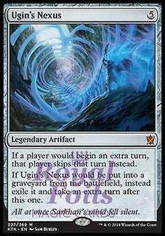 4X Counterspell LP Core Set 5th Edition  MTG Blue Common FREE TOKEN