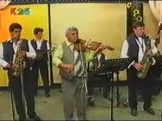 Barna zenekar - Miért múlik el minden ami szép