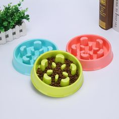 E Buy Online Interactive Flower Pet Fun Feeder Dog Cat Food Slow Bowl Puppy Anti Choke Bowl Pet Cat Food Alimentador Lento //Price: $14.92 & FREE Shipping //     Get it here ---> https://thepetscastle.com/e-buy-online-interactive-flower-pet-fun-feeder-dog-cat-food-slow-bowl-puppy-anti-choke-bowl-pet-cat-food-alimentador-lento/    #catoftheday #kittens #ilovemycat #lovedogs #pup