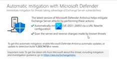 Windows Defender Software Bug, Windows Defender, Cyber Threat, Vulnerability, Microsoft, Encouragement, Android