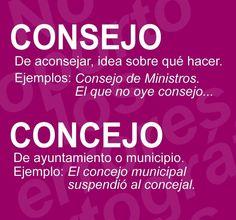 consejo-concejo