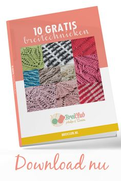Basic Hand Embroidery Stitches, Crochet Stitches, Crochet Patterns, Knitting Paterns, Learn To Crochet, Crochet Shawl, Yarn Crafts, Weaving, Extra Work