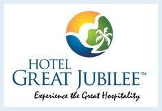 You may fill in your Personal details and check in details along with number of guests for online reservations at the Hotel Great Jubilee