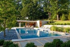 """""""Browse thousands of Swimming   Al design ideas and pictures. View project estimates, follow designers, and gain inspiration on your next home improvement project."""""""