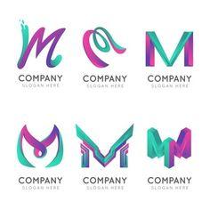 Vector Premium | Logotipo de la letra m Letter M Logo, M Letter, M Sport Logo, Logo Smart, Money Logo, Abstract Logo, Studio Logo, Free Logo, Create A Logo