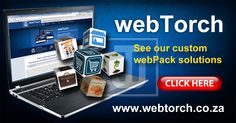 Our webPacks are tailor-made specifically to your unique needs and requirements. Whatever your business, we have a webPack custom designed for you. Custom Design, Website, Business, Unique, Bespoke Design