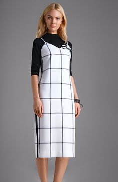 7945c84b06a Коллекции » LaVela - стильная женская одежда. Елена · Dress code