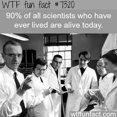 WTF Fun Facts is updated daily with interesting & funny random facts. We post about health, celebs/people, places, animals, history information and much more. New facts all day - every day! Wtf Fun Facts, Funny Facts, Crazy Facts, Random Facts, Fascinating Facts, Interesting Facts, Random Stuff, The More You Know, Just For You