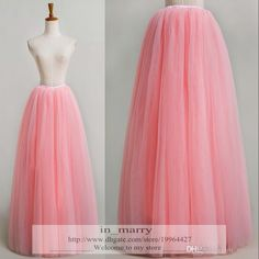 Wholesale Pink Long Tutu Skirt 2016 Beach Street Fashion Adult Women Cheap Skirt Plus Size Maxi Tulle Formal Party Tutu Skirt For Girls Pink Tutu Skirt Maxi Tulle Skirt Party Tutu Skirt Online with $59.43/Piece on In_marry's Store | DHgate.com