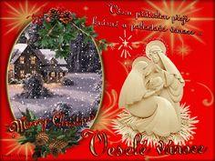 Vánoční přání « Rubrika | Blog u Květky Merry Christmas, Blog, Movie Posters, Art, Merry Little Christmas, Art Background, Happy Merry Christmas, Film Poster, Popcorn Posters