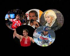 Revisa lo último en información deportiva chilena en www.paisdeportivo.cl
