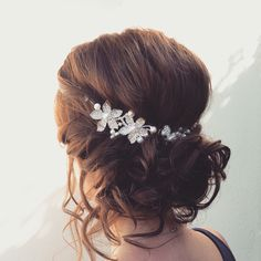 The 40 best Hair by Charlotte Shirley images on Pinterest