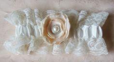 www.hand-madetocados.com