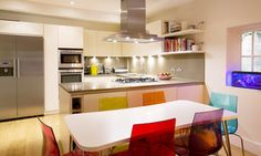 9 Upgrades That Will Make Your Kitchen Infinitely More Awesome