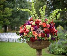 #Beautiful #Flower #Arrangements