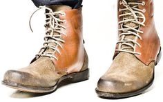 Google Image Result for http://www.selectism.com/news/wp-content/uploads/2008/12/timberland-boot-company-sueded-leather-laceup-boot-01.jpg