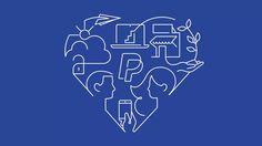PayPal_Heart on Vimeo
