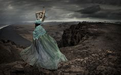 photographer iceland - Google Search
