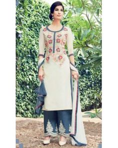 Buy Latest Semi Formal Suits 162623d48