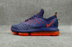 Nike Woven Naranja Rojo deep Azul 36 45, with half code T
