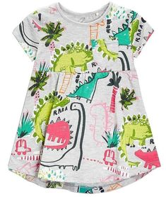 62c495c2 Dinos Are For Girls! Books, Toys, and Clothing for Mighty Girl Dinosaur  Lovers