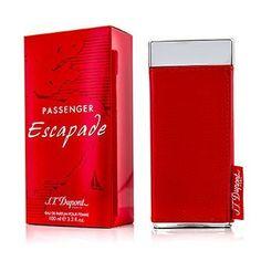 10+ mejores imágenes de Mini Perfumes   perfumes en