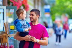 """""""Disfrazar"""" la verdad o ignorar las sanas inquietudes de los pequeños puede derivar en mayores problemas de los que pensamos. Descubre por qué."""
