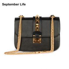 2017 Famous Brand Designer Fashion Luxury Women Handbags Genuine Leather Shoulder Bag Tote Messenger Bag Bolsas Sac a main