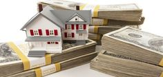 Benefits of an FHA loan in Suffolk, NY - The Mortgage Outlet FHA home loans in Suffolk County, NY fell in popularity for many years due to their stringent Las Vegas, Metal Building Homes, Building A House, Second Mortgage, Mortgage Rates, Mortgage Tips, Mortgage Estimator, Mortgage Calculator, Construction Finance
