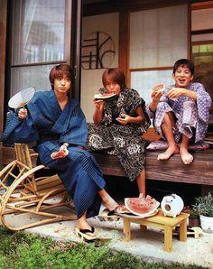 Japan Art, Music Artists, Idol, Honey, Japanese Art, Musicians