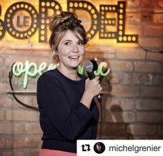 Rosalie, Talk To Me, Instagram Posts, Stand Up Comedians, Humor