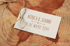 Parece que el 31 de mayo ha sido elegido entre muchas parejas para la celebración de su boda. En estas fechas empieza a hacer buen tiemp...